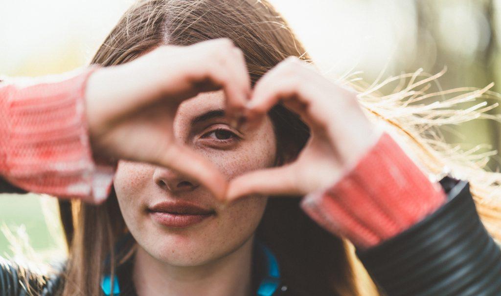 L'autocompassion: pour s'aimer soi-même