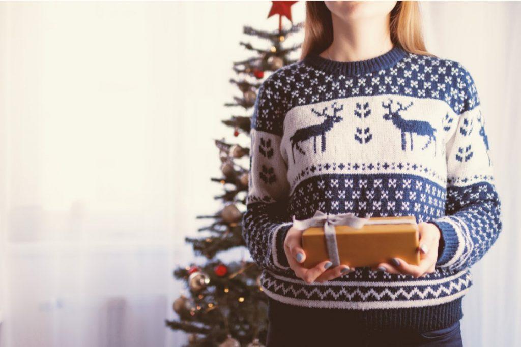 idées-cadeaux bien-être pour Noël