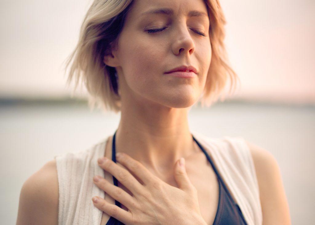 Bienveillance santé émotionnelle