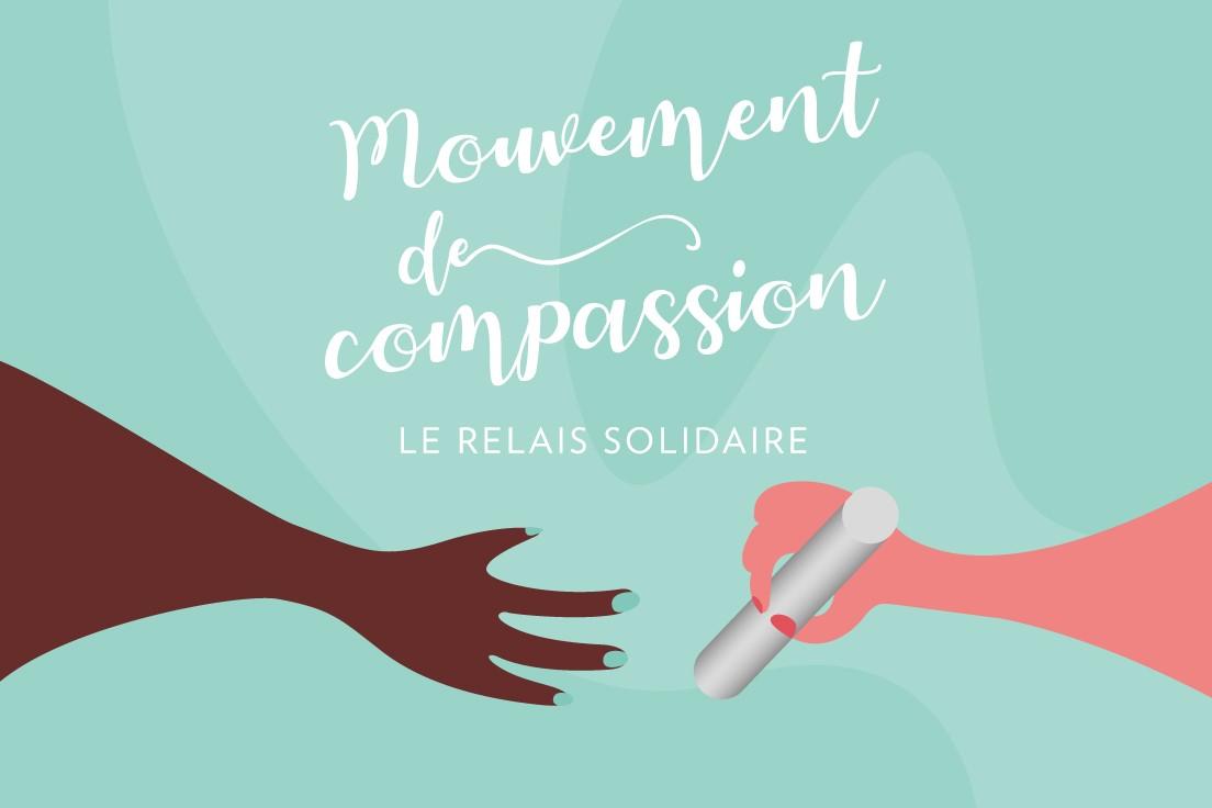 Mouvement de compassion